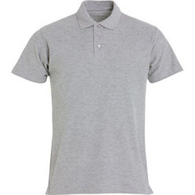 bf6c7c6dcb Camisa+gola+polo+masculina - Pólos Manga Curta Masculinas no Mercado ...