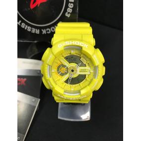 775d71c3396 Cyane Lima Masculino Outras Marcas - Relógios De Pulso no Mercado ...