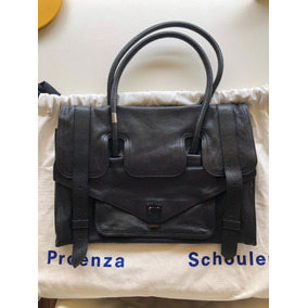 5a9c393f31107 Bolsa Inspired Proenza Schouler Tb Mulberry Alexa, Miu E + - Bolsas ...