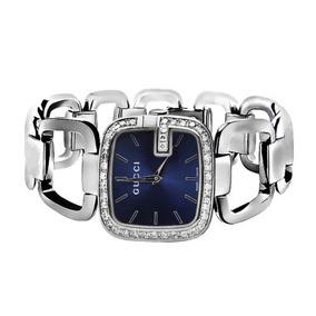 bbc429577b3 Reloj Gucci 8878 Swiss - Relojes Gucci Clásicos de Mujeres en ...