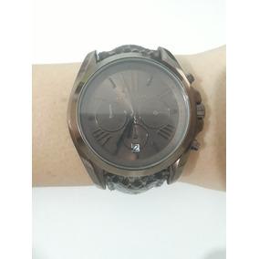 Relógio Michael Kors, Mk5552, Lindo!