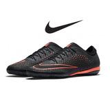 Zapatillas Nike Mercurial X Finale Para Losa Nuevas Original