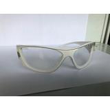 Oculos Segurança Lente Incolor Antiembaçante Starling - Msa 5ed4ad40fb