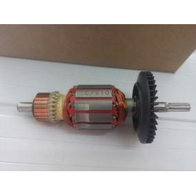 Induzido Rotor Compativel Furadeira Skil 6640 / 6650 / -110v