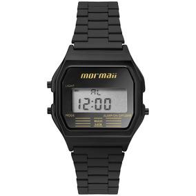 3eef731942d Jóia Relógio Feminino De Aço Inox - Joias e Relógios no Mercado ...