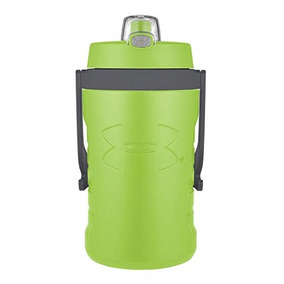 Under Armour Botella Termo Hidratacion Thermos Underarmour 04575ff8926
