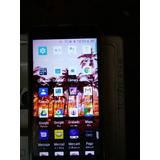 Telefono Android Yezz 5e