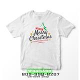 Polochés Para Navidad Estrenos De Navidad Camiseta