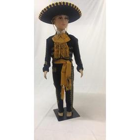 180806fa0a Pantalon Charros en Mercado Libre México
