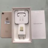 iPhone 8 Plus Gold, Tela De 5,5. 4g, 64gb - Vitrine