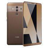 Celular Huawei Mate 10 Pro 128gb + 6gb Ram 20+12mpx 4g Lte