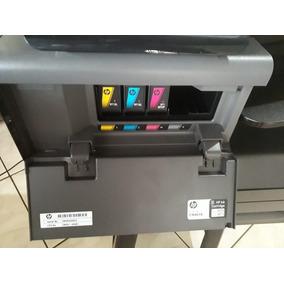 Impressora Officejet Pro Multifuncional Hp 476dw