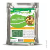 Maca Peruana Pura Em Pó (levanta Pó) 1kg+ Brinde Val 09-2020