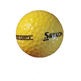 Pelota Driving Golf Srixon - Buke Golf