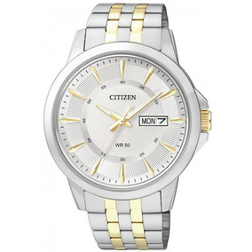 da4c6d2f602 Relogio Citizen 2018 - Relógios no Mercado Livre Brasil