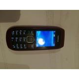 Nokia 1616 En Buen Estado (ponle Tu Chip Telcel Y Listo)