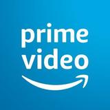 ¡super Promoción! Amazon Video Prime: 8 Meses