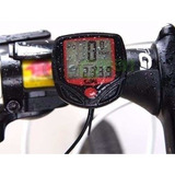 Kit 2 Marcador Velocidade Bike Bicicleta Prova D