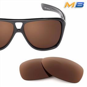 Denise Oronzo - Óculos De Sol Oakley Com lente polarizada no Mercado ... ea21f25f46