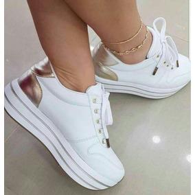 Zapatos Al Mayor Somos Fabricantes