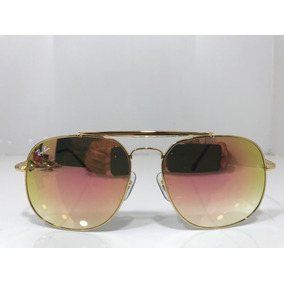 Oculos Rayban Lancamento Espelhado - Óculos no Mercado Livre Brasil 41a6cf38c2310