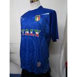 Seleccion De Italia - Camisetas de Selecciones Italia Hombre en ... 61719d0dd2b44