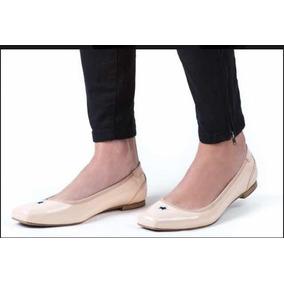 8e568c610a15f Zapatillas Dama - Zapatos Mujer en Barinas en Mercado Libre Venezuela