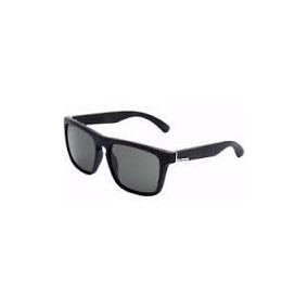 Oculos Quiksilver Preto E Verde - Óculos no Mercado Livre Brasil 57325191b5