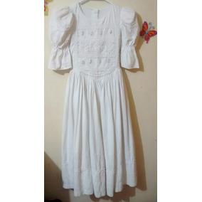 Vestidos de primera comunion en irapuato gto