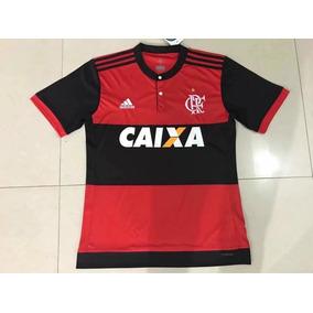 Camisas De Time De Futebol Original f0435297b026b