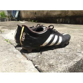 Chuteira Society Adidas 11 Nova - Chuteiras Adidas para Adultos con ... 6fb4cf8ce2ddd