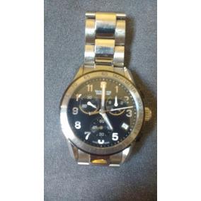 94e788c509f Relógio Masculino Victorinox 241403 Chrono Frete Grátis - Relógios ...