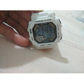 1148559d755 Relógio X Games Masculino Digital Xgppd081 - Relógios De Pulso no ...