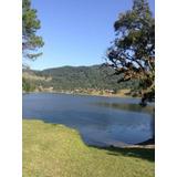 Area De Chacara/sitio Em Rio Dos Cedros - Sc - 2122