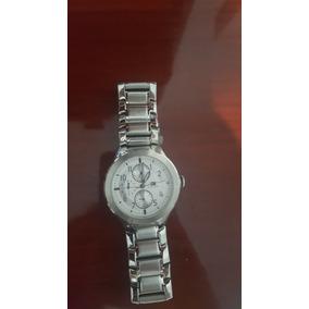 05f4b4f41ec Vivara Escapulario - Relógios De Pulso no Mercado Livre Brasil