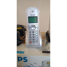 PHILIPS VOIP3211S57 INTERNET PHONE DRIVERS UPDATE