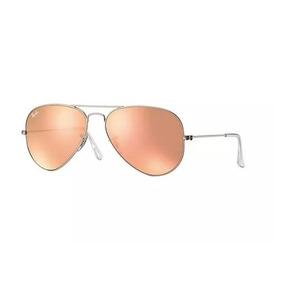 e48554dc7b6cb Oculos De Sol Verão Avdr Estiloso P M G Lentes Cristal