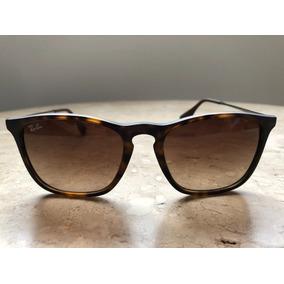 a05e7db572d72 13 Em De Sol Ray Ban Chris - Óculos no Mercado Livre Brasil