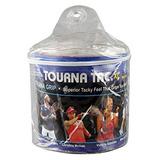 Tourna Bolsa De Viaje Tac 30 Pack Bolsa De Viaje Tacky Feel
