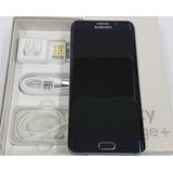 Galaxy S6 Edge Plus G928 32gb Com Mancha No Lcd I Usado B1