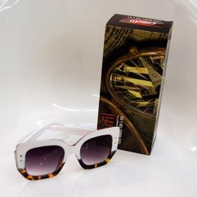 Óculos Perfil - Óculos no Mercado Livre Brasil 8dcb3327be