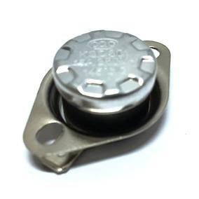 Termostato145c 15a 250v
