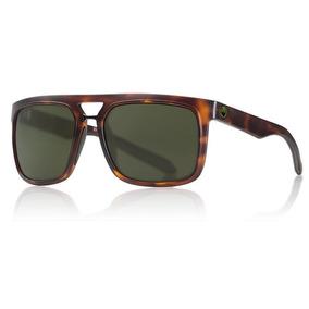 Oakley Oculos Dragon Wormser Matte - Óculos no Mercado Livre Brasil 44e314783c