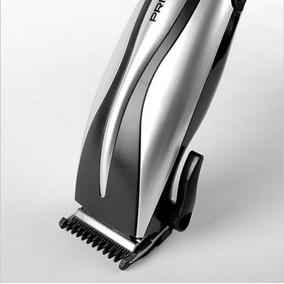 Maquina Para Cortar Cabello Pelo Barba Pelusa Patillas - Artefactos ... 4cdefac1e3f5