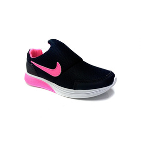 Accesorios Nike Dama Libre En Mercado Zapatos Ropa Y RZ4wqqP
