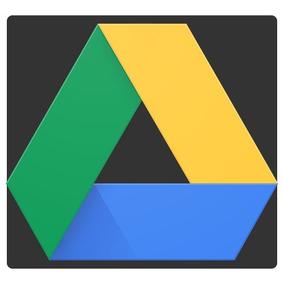 Google Drive 7 Exabytes (ilimitado) Ler Anuncio)