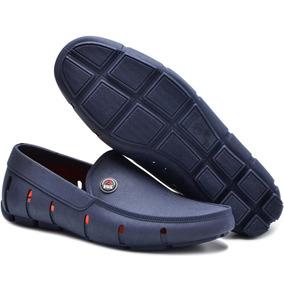 577906fbf45bf Sapatos Masculinos - Sapatilhas no Mercado Livre Brasil