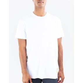 2191a72d62002 Camiseta Basica Negra Hombre - Ropa y Accesorios en Mercado Libre ...