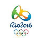 Dvd Pentatlo Moderno Rio 2016