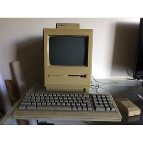 Computador Mac Plus Modelo M0001a
